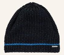 Mütze LEVI