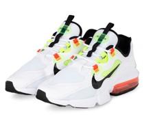 Sneaker AIR MAX INFINITY