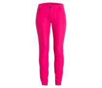 Chino IRENE - pink