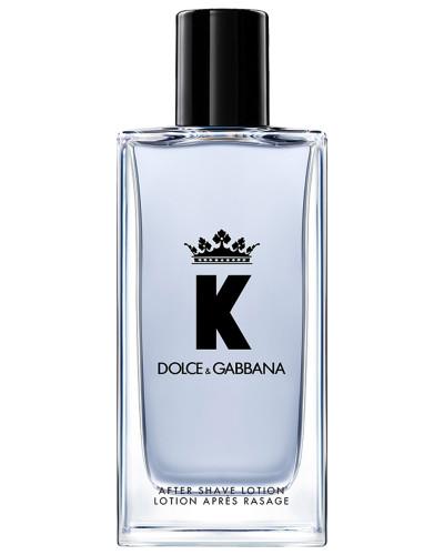 K BY DOLCE&GABBANA 100 ml, 50 € / 100 ml