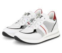 Plateau-Sneaker ADELE 1