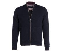 Blouson WHATTS - navy