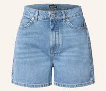 Jeans-Shorts AUTHENTIC