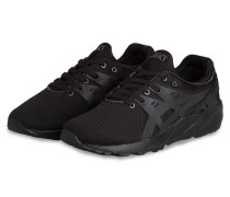 Sneaker GEL KAYANO TRAINER EVO