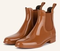 Gummi-Boots COMFY - 48 canyon