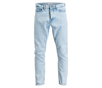 Jeans CRAIG Tapered-Fit - ice blue
