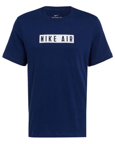 T-Shirt AIR 3