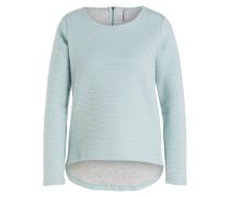 Sweatshirt FIE - mint