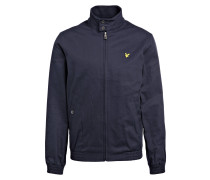 Blouson HARRINGTON - navy