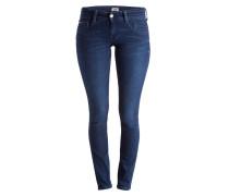 Skinny-Jeans SCARLETT - florida dark blue