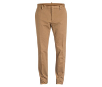 Chino Tidy-Fit - beige