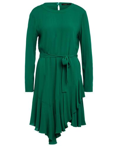 Kleid ROMEA