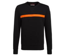 Sweatshirt ARMSTRONG