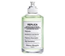 REPLICA MATCHA MEDITATION 100 ml, 113 € / 100 ml