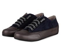 Sneaker ROCK - DUNKELBLAU