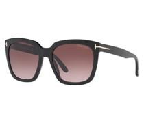 Sonnenbrille TR000806