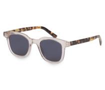 Sonnenbrille BLACKTIE219S