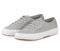 Sneaker 2750 COTU CLASSIC - braun