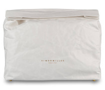 Clutch S810 LUNCH BAG - cliff