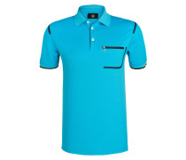 Funktions-Poloshirt CASIMIR