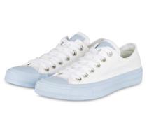 Sneaker CHUCK TAYLOR ALL STAR II OX