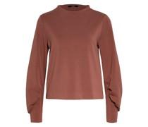 Sweatshirt URMEL SOFT
