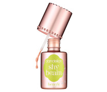 DANDELION SHY BEAM 2.7 € / 1 ml