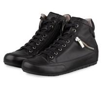 Sneaker CALGARY - SCHWARZ