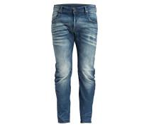 Jeans ARC 3D Slim-Fit - blau
