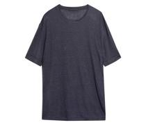 T-Shirt RAPHAEL aus Leinen