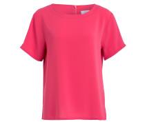 Blusenshirt ISADORA - pink