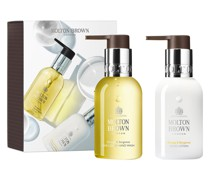 ORANGE & BERGAMOT HAND COLLECTION 17.99 € / 1 Menge