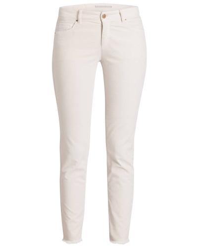 Skinny-Jeans JANE