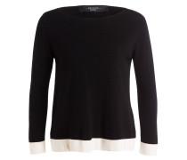 Pullover NORMA - schwarz