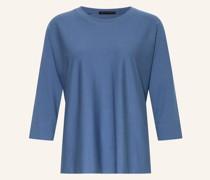 Shirt LENILIA mit 3/4-Arm