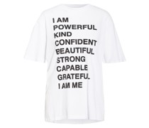 T-Shirt EMPOWERMENT