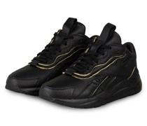 Sneaker BOLTON - SCHWARZ