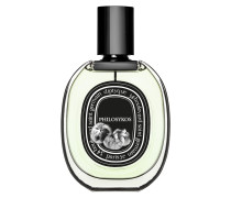 PHILOSYKOS 75 ml, 173.33 € / 100 ml
