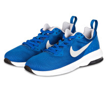 Sneaker AIR MAX MOTION PS - blau