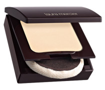 TRANSLUCENT PRESSED SETTING POWDER 4.89 € / 1 g