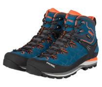 Outdoor-Schuhe LITEPEAK GTX