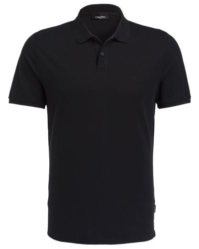 Piqué-Poloshirt JACOB