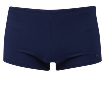 Badehose OYSTER - navy