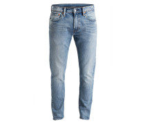 Jeans 512 Slim Tapered-Fit - blau