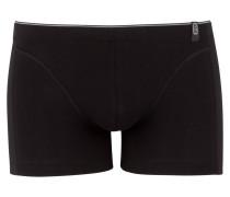 Boxershorts 95/5 - schwarz