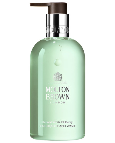 REFINED WHITE MULBERRY 300 ml, 7.33 € / 100 ml