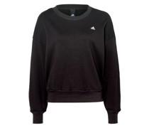 Sweatshirt SPORTSWEAR SEASONALS STADIUM