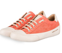 Sneaker ROCKSPORT - orange