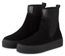 new style d48f2 d0539 Gant Schuhe | Sale -50% im Online Shop