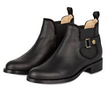 Chelsea-Boots EDDY-G